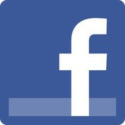 Benchmarking Network on Facebook