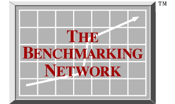 Gas Benchmarking Groupis a member of The Benchmarking Network